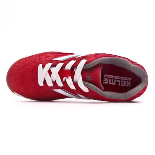 copa red 05