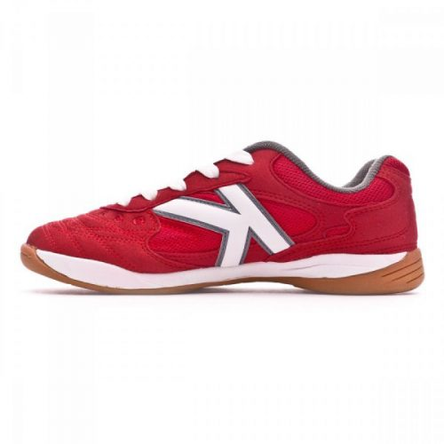 copa red (2)