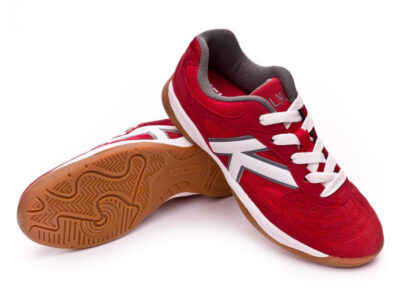 copa red (4)