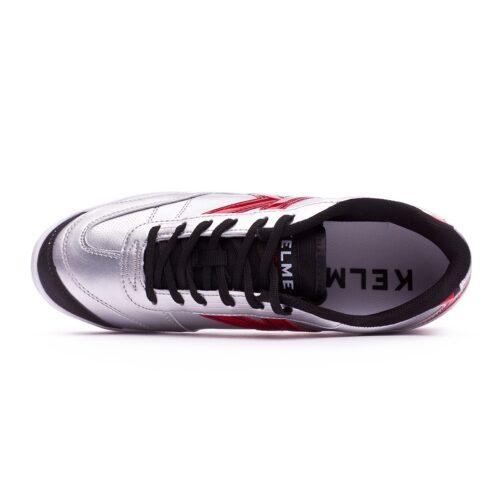 kelme_trueno_sala_s_shoes_silver_red_f