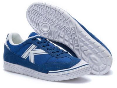 trueno blue (2)