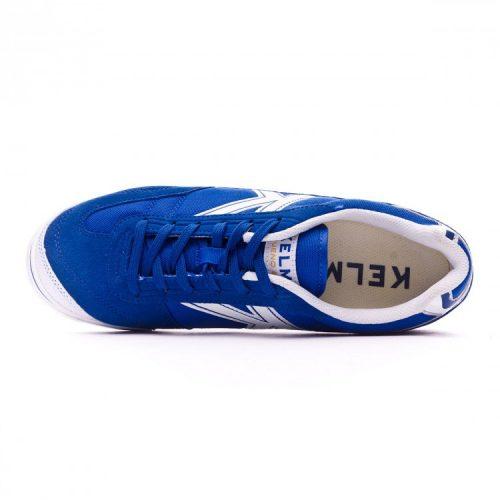 trueno blue (3)