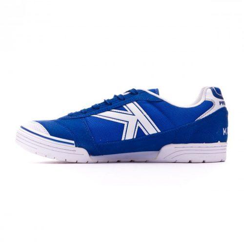 trueno blue (6)