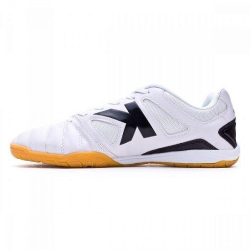 zapatilla-kelme-feline-oxo-blanco-2