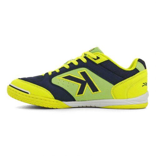 55211-222_imagen-de-las-botas-de-futbol-sala-kelme-prescision-2019-2020-amarillo_3_interior