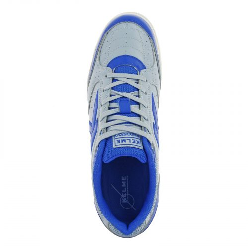 55871-9421_imagen-de-las-botas-de-futbol-sala-kelme-precision-elite-2019-2020-azul_4_superior