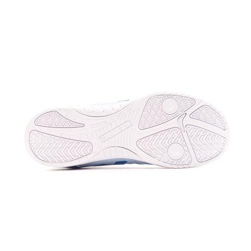 zapatilla-kelme-precision-lace-nino-azul-mar-3