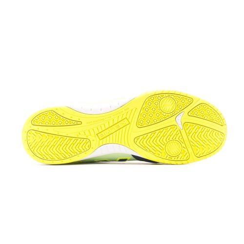 zapatilla-kelme-precision-limon-3